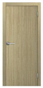 Ekofaneruotos durys Smart